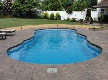 Riviera Blue Hawaiian Pools of Michigan Leisure Pools (6)