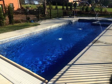 Ultimate 40-Precision Pools2(1)