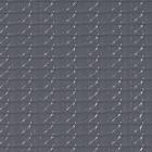 blue hawaiian of pools of michigan 1000V_gray