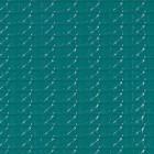 blue hawaiian of pools of michigan 1000V_green