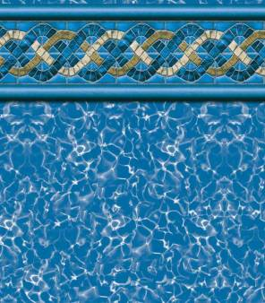 in ground vinyl liner swimming pool michigan blue hawaiian pools of michigan Cambridge_RoyalPrism