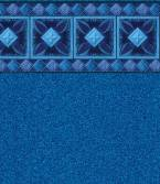 in ground vinyl liner swimming pool michigan blue hawaiian pools of michigan Cancun_BlueGranite