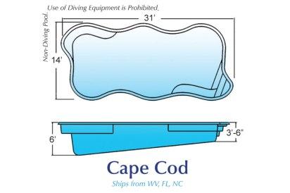CapeCod01