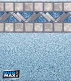 in ground vinyl liner swimming pool michigan blue hawaiian pools of michigan Cheyenne_Crystal