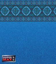 in ground vinyl liner swimming pool michigan blue hawaiian pools of michigan Dynastie_BlueGranite