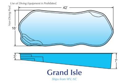 Grand Isle 01