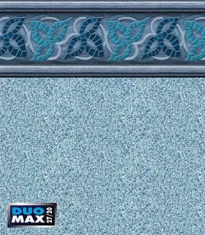 in ground vinyl liner swimming pool michigan blue hawaiian pools of michigan Sanmray_Crystal