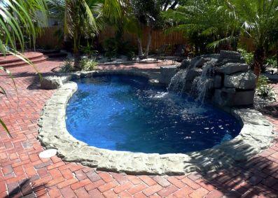 blue hawaiian pools of michigan sea swirl pool 01c