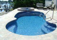 blue hawaiian pools of michigan sea swirl pool 02