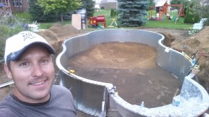 in ground swimming pool builder Michigan Clarston, Milford, Fenton, Oxford, Lansing, Shelby Mi. inground Swimming pool Installation Clarkston Michigan Swimming Pool Sale www.bluehawaiianpoolsofmichigan.com 12 - blue hawaiian pools of michigna shelby township -9112015-03