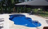 blue hawaiian pools of michigan phoenix pool phoenix 03