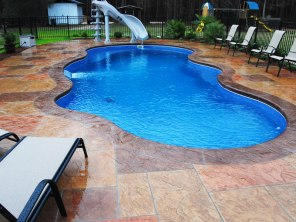 blue hawaiian pools of michigan phoenix pool 05