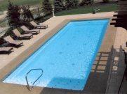 in ground swimming pool builder Michigan Clarston, Milford, Fenton, Oxford, Lansing, Shelby Mi. inground Swimming pool Installation Clarkston Michigan Swimming Pool Sale www.bluehawaiianpoolsofmichigan.com 0018