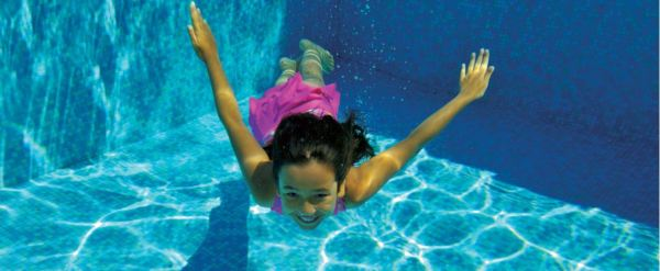 In ground swimming pool builder Michigan Swimming pool Sale Fiberglass swimming pool Vinyle Liner Swimming Pool Chlorine sysetm salt water pool