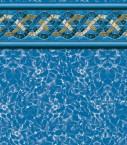 inground vinyl liner swimming pool sale michigan Cambridge_RoyalPrism