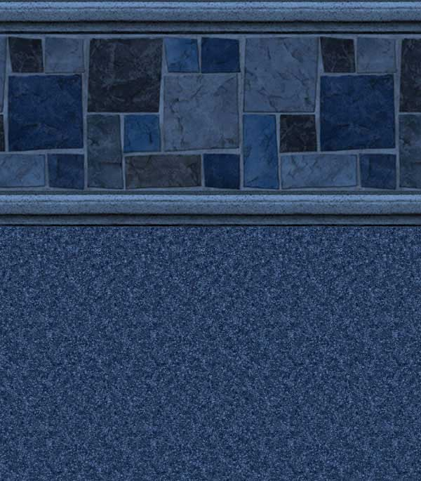 in ground vinyl liner swimming pool sale michigan CourtstoneBlue_NaturalBlue