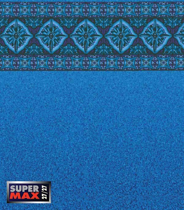 in ground vinyl liner swimming pool sale michigan Dynastie_BlueGranite