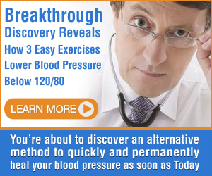 High Blood Pressure Special Banner 4 300 x 250 </p data-recalc-dims=