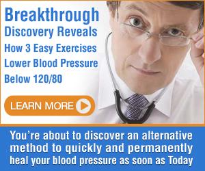 High Blood Pressure Special Banner 4 300 x 250 </p data-recalc-dims=