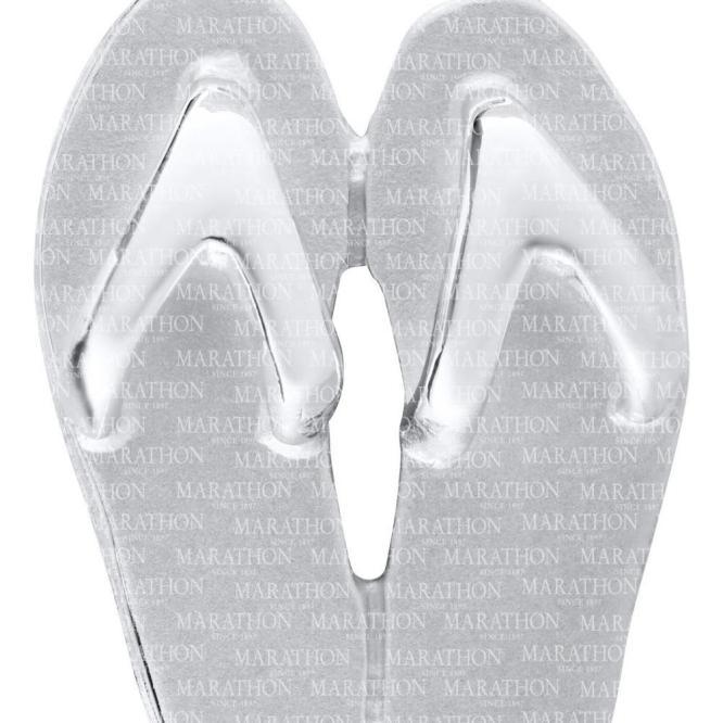 Flip Flops Convertible Clasp