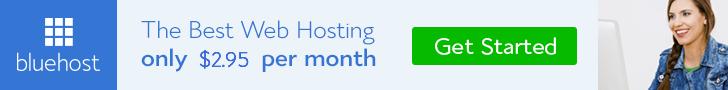 استضافة المواقع بلو هوست ومميزاتها وعيوبها 2