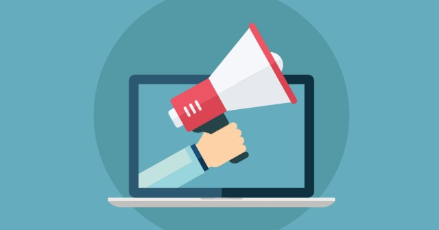 how-to-promote-your-website