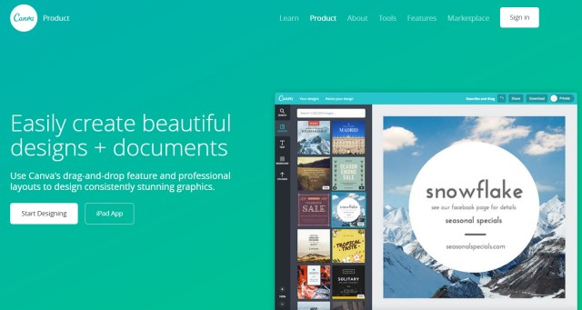 17 Free Online Tools for Creating Share-Worthy Graphics