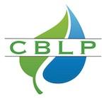 Chesapeake Bay Landscape Professional Logo