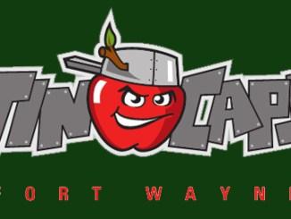 Fort Wayne Blown Away By West Michigan, 5-0