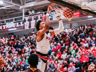 Romeo Langford Down to Seven Schools