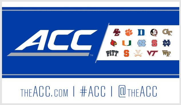 Cardinals Face Long Road to Win ACC
