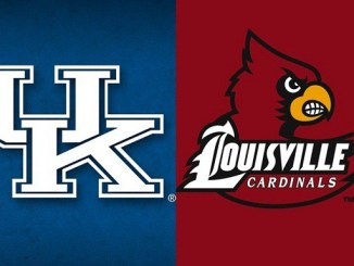 Cards, Cats Both Face Make-or-Break Matchup