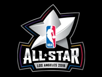 NBA All-Star Weekend: Boston Celtics