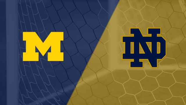Frozen Four: Can Michigan hockey pull an upset and beat Notre Dame?
