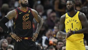 official photos 305ae 26831 Three Things Cavaliers Must Do Better in Game Two