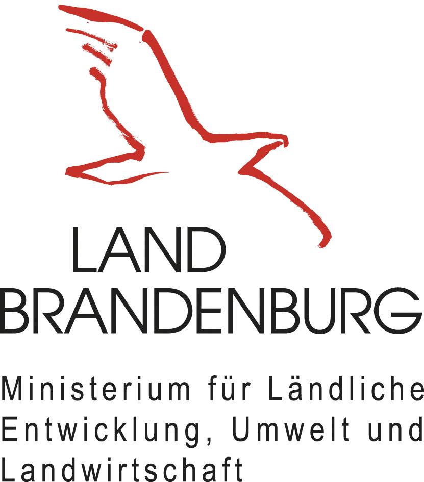 Logo MLUL