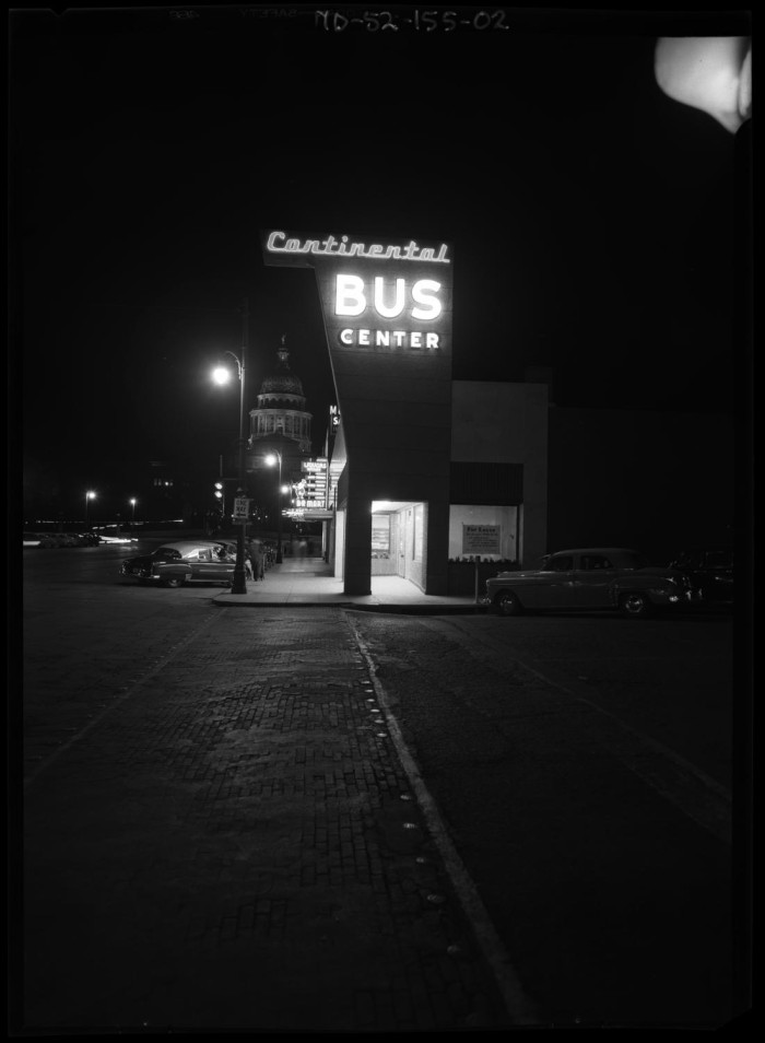 Bus%201952.jpg
