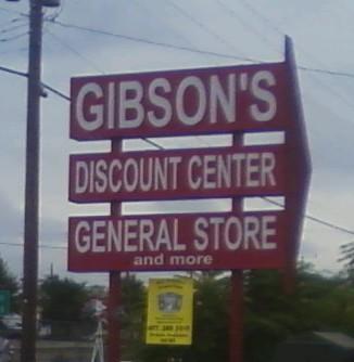 Gibsons.JPG