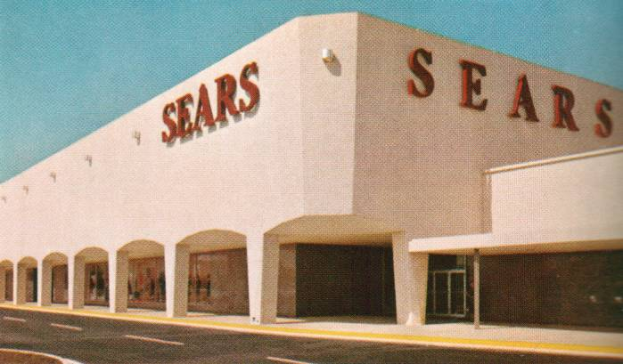 Sears_Hancock%20Center_PleasantFamily.jpg