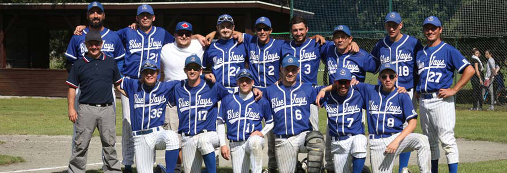 Champions d'Aquitaine DH 2014