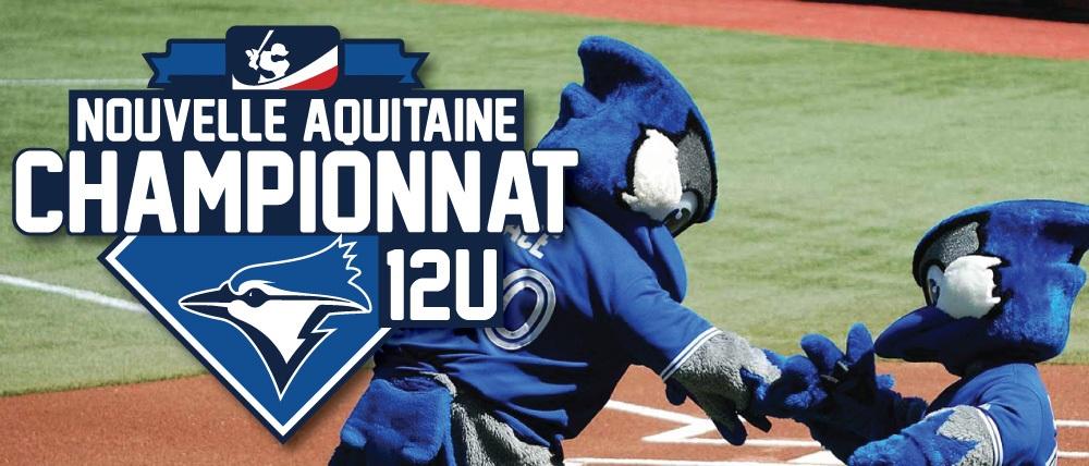 12U Saint-aubin