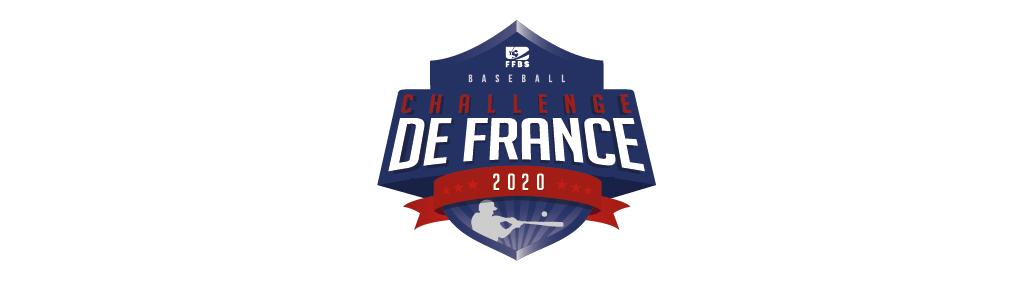 Challenge de France 2020