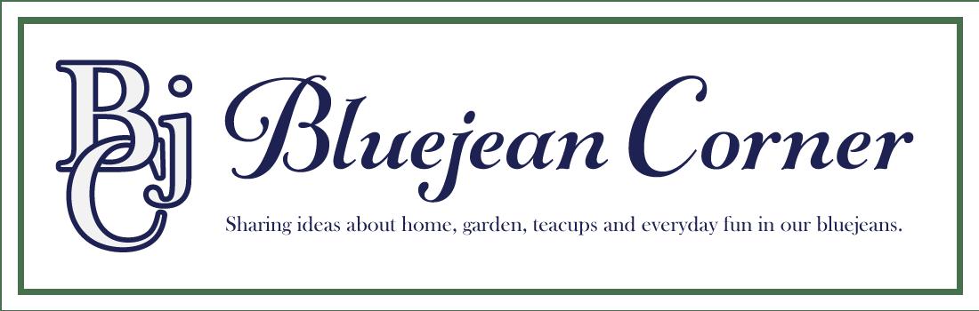 Bluejean Corner