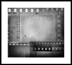 film-negatives-les-cunliffe