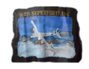 Jacket 013A