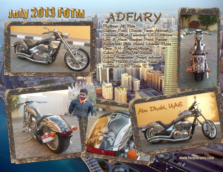 FOTM_13-07 ADFURY copy