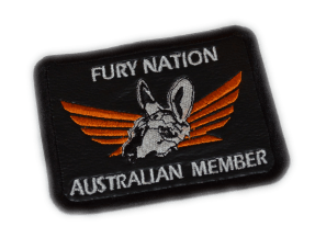 AussieNation