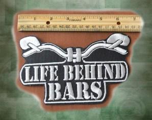 LifeBehindBrs copy