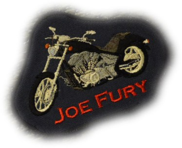 PatchJoeFury