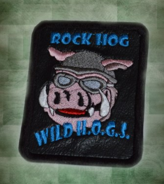 WildHogPatch copy